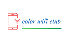 color wifi club